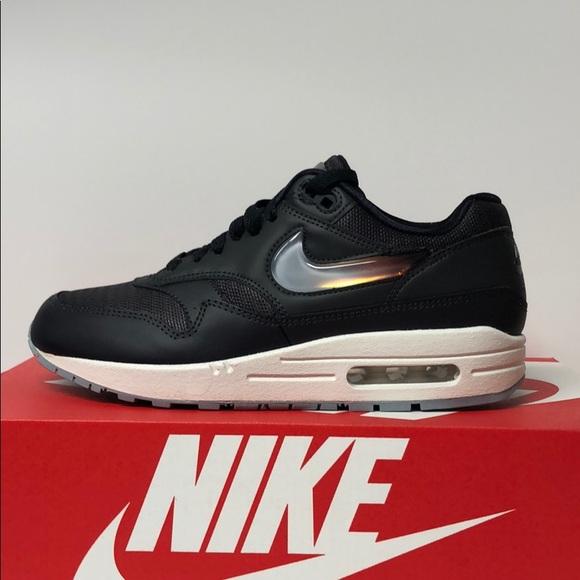 Nike Air Max 1 JP Sneaker | just for kicks in 2019 | Nike